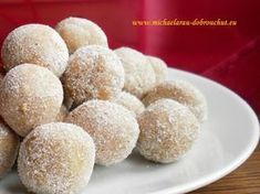Czech Recipes, Frappe, Christmas Cookies, Christmas Ideas, Cereal, Food And Drink, Sweets, Cooking, Breakfast