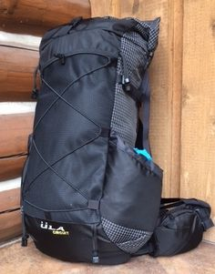 Ultralight Adventure Equipment specializes in lightweight & ultralight backpacking equipment. Offering unique products that address the needs of transitioning traditionalists, lightweight thru-hikers, day hikers, & any-distance backpacker