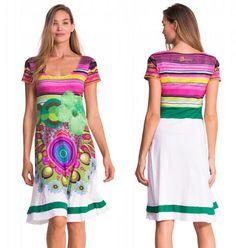 šaty letní 2015 - Hledat Googlem