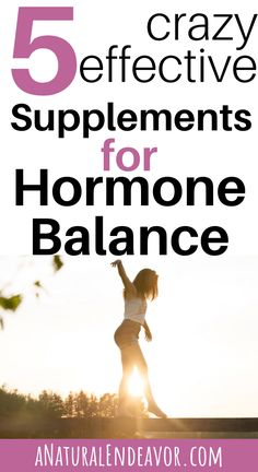 Ladies, balancing your hormones is super important. Your hormones control everything from fertility, to skin problems, to your mood and much more. It is possible to balance your hormones without birth control. These herbal supplements will do the trick. Herbal Remedies For Menopause, Menopause Symptoms, Health Remedies, Menopause Supplements, Hormone Supplements, Female Libido, Female Hormones, Supplements For Women, Natural Supplements