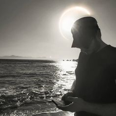 @dilekyerge gözünden 😎✌️❤️ #bodrum #sea #photo #blackwhite My Photo Album, Sea Photo, My Photos, Silhouette, Black And White, Fictional Characters, Art, Art Background, Black N White