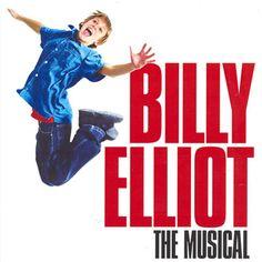 billy elliot movie analysis
