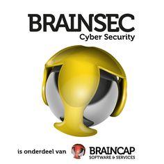BrainSec-Onderdeel-van-BSS