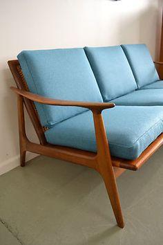 15 Best Parker Furniture Ideas Images Furniture Home
