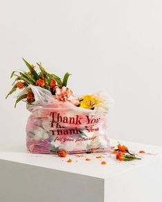Julia Stotz is a commercial and editorial photographer who specializes in food photography and still life in Los Angeles, California. Still Life Photography, Art Photography, Belle Photo, Tequila, Art Inspo, Art Direction, Photo Art, Floral Design, Set Design