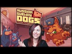 DoggyAndi - GamePlay - YouTube Kingston, Vodka, Family Guy, Dogs, Youtube, Movies, Movie Posters, Fictional Characters, Art
