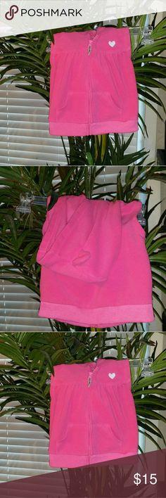 Carter's baby gear Baby jacket 18 months carter's Jackets & Coats