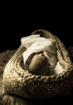 Flax sleeping pods Flax Weaving, Sleeping Pods, Merino Wool Blanket, Stylish, Collection, Linen Fabric