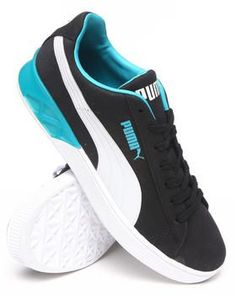 more photos 2d446 631a2 Find Future Basket Lo Sneakers Men s Footwear from Puma   more at ... -