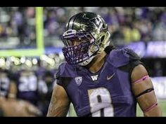 NFL Jerseys - 1000+ images about Hau'oli Kikaha ?? Hot, Hot, Hot on Pinterest ...