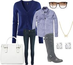 """""""Untitled #242"""" by rrh101 on Polyvore"""