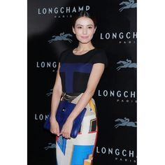 MXN223.52Celebrity Fashion O Neck Short Sleeves Patchwork Print Silk Mini Dress