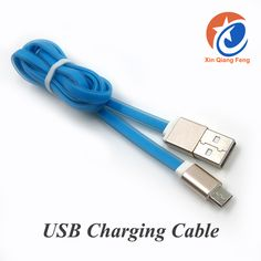 Check out this product on Alibaba.com App:Best price colorful flexible 1m Micro USB data cable for Samsung mobile phone https://m.alibaba.com/IvEjUj