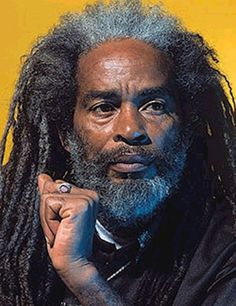Max Romeo - Chase the Devil Im gonna put on an iron shirt and chase satan out of earth Reggae Rasta, Reggae Music, Rasta Man, 70s Music, Rastafarian Culture, Calypso Music, Reggae Artists, Music Artists, Soca Music