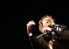 Tom Zé | Estudando a Bossa | 2009 © Copyright Liliane Pelegrini/Bendita – Conteúdo & Imagem | Todos os direitos reservados | All rights reserved www.facebook.com/benditaconteudoeimagem