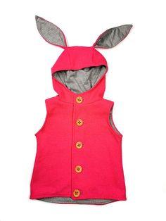 Vesta din Lana fiarta subtire BUNNY iepuras | Breslo Lana, Bunny, Rompers, Blog, Dresses, Fashion, Vestidos, Moda, Cute Bunny