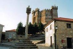 Resultado de imagem para pinterest.com - selos de portugal-imagem