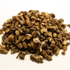 Burdock Root Cut  Sifted Organic 16 oz * Visit the image link more details.