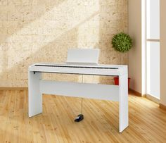 Innovative Technologies Deliver Full-Range Fidelity and Enhanced Low-End Response To achieve the deep, rich tones of an acoustic piano within its compact body. Korg B1 Stand is a dedicated piano stand for the B1. This stand places the B1 Digital Piano at a standard keyboard height for comfortable playing. Buy the Korg B1 Digital Piano White with Wooden Stand ONLINE with FAST, FREE, INSURED AUSTRALIA WIDE SHIPPING and a PRICE MATCH…
