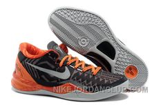 http://www.nikejordanclub.com/men-nike-zoom-kobe-8-basketball-shoes-low-265-3n53q.html MEN NIKE ZOOM KOBE 8 BASKETBALL SHOES LOW 265 3N53Q Only $63.00 , Free Shipping!