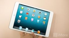 China tiene un apetito insaciable por el iPad Mini