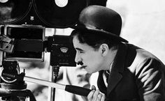 6 Filmmaking Tips From Charlie Chaplin: 1) Become a Clown 2) Don't Have a Process 3) Figure Out What Kind of Story You Want to Make, Then Make It 4) Deny the March of Technology 5) Stick to Your Idea, But Move Beyond It 6) Dream and Experiment