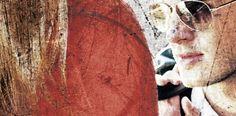 O Descompasso Infinito do Coração, o romance de Bianca Briones