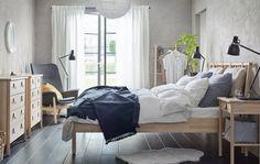 408 besten IKEA Schlafzimmer – Träume Bilder auf Pinterest in 2018 ...