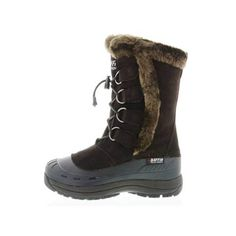 uggs boots perth