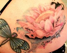 My lotus flower representing the years of infertility treatment my husband and I endured to have our beautiful twins. Pregnancy Period, After Pregnancy, After Birth, Infertility Treatment, Lotus Flower, New Baby Products, Twins, Things To Think About, Lose Weight