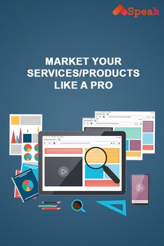 Let us give a chance to market your product or service. You'll reward us with more projects. Contact us today 9989292928 Online Marketing Services, Branding Agency, Digital Marketing, Projects, Log Projects, Blue Prints