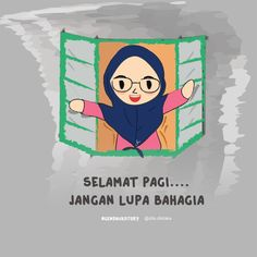 New art quotes short 19 ideas Quotes Rindu, Hard Quotes, Cute Quotes, Woman Quotes, Funny Quotes, Apple Art Projects, Islamic Cartoon, Anime Muslim, Hijab Cartoon