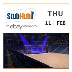 All time low #tickets - #london,  View more on the LINK: 	http://www.zeppy.io/product/gb/2/161853521729/