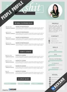 online creative resume design services - Best Online Resume Service