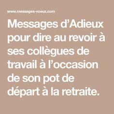 55 Best Message Au Père Noël Images Cool Websites Website