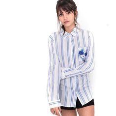 Camisa #buho #lalatem #amamos #camisa #veraobh # 31984784943 - http://koikebotblog.isofact.net/blog/2017/07/20/camisa-buho-lalatem-amamos-camisa-veraobh-31984784943/