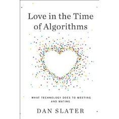 dk a million first dates dan slater paperback