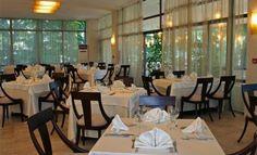 Cazare Hotel Lotos 4* Bulgaria, Riviera, preţuri camere, localizare hartă | Agenţia de turism EnjoyTravel Chişinău, Oferte de vacanță, Bilete de avion