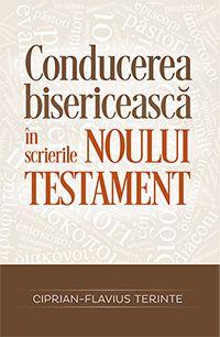 http://www.ecasacartii.ro/index.php?getCmd=carte&getPid=532