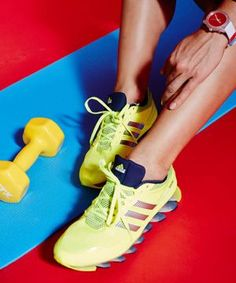 6 Workout Moves You're NOT Doing — But Should Be - #getmoving