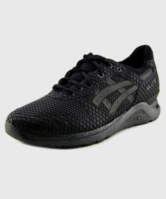 467c4e24795 Men s black sneakers. Sneakers have been a part of the fashion world for  more than