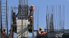 'Delhi Mumbai Industrial Corridor to help Japanese investors'.