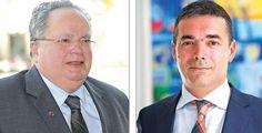 «ΑΠΑΝΤΗΣΗ» ΣΤΗΝ ΠΓΔΜ Η ΠΑΡΑΤΑΣΗ ΤΟΥ ΒΕΤΟ ~ Geopolitics & Daily News