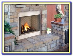 gas fireplace inserts columbus ohio. Gas Fireplace Inserts Consumer Reports  http truflavor net gas Columbus Ohio