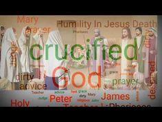 యేసు యొక్క తగ్గింపు జీవితం || Humility In Jesus Death || Telugu Christia...