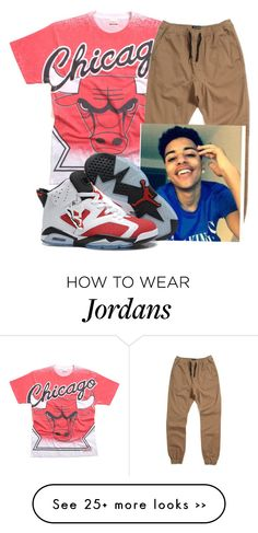 """""""Bae"""" by oh-thatasia on Polyvore"""