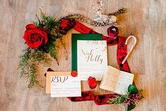 Very Merry Christmas, Christmas Wishes, Christmas Wedding, Christmas Eve, Christmas Wreaths, Boho Wedding, Make It Yourself, Holiday Decor, Style