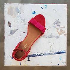 Maruska #shoe ❤ #lagarconneshoes #lagarconneshoes #swissbrand #schuhe #heels #sandals #schweiz #shoes #shoeobsession #new Shoe Brands, Salvatore Ferragamo, Sandals, Heels, Instagram, Fashion, Heel, Moda, Shoes Sandals