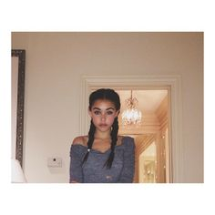 Madison Beer @Madison | Websta