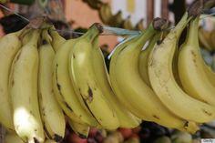 8 ways to go bananas